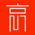 京声京视下载最新版_京声京视app免费下载安装