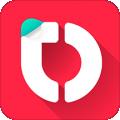 糖呗下载最新版_糖呗app免费下载安装
