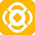 财通证券掌上开户下载最新版_财通证券掌上开户app免费下载安装