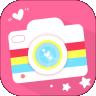 美颜素颜相机下载最新版_美颜素颜相机app免费下载安装