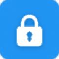记得密码下载最新版_记得密码app免费下载安装