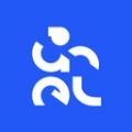 Pacer下载最新版_Pacerapp免费下载安装