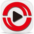 非常视频下载最新版_非常视频app免费下载安装