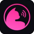 脸赞下载最新版_脸赞app免费下载安装