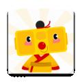 善智国学机下载最新版_善智国学机app免费下载安装