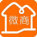 微商水印工具下载最新版_微商水印工具app免费下载安装