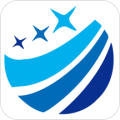 和利万家下载最新版_和利万家app免费下载安装