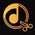 趣橙音乐剪辑精灵下载最新版_趣橙音乐剪辑精灵app免费下载安装