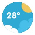 小桃天气下载最新版_小桃天气app免费下载安装