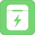 PodsTool下载最新版_PodsToolapp免费下载安装