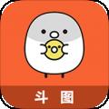 斗图生成神器下载最新版_斗图生成神器app免费下载安装