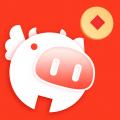 飞猪淘金下载最新版_飞猪淘金app免费下载安装