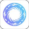 成都生态环境下载最新版_成都生态环境app免费下载安装