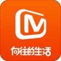 芒果TV下载最新版_芒果TVapp免费下载安装