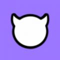 BUD下载最新版_BUDapp免费下载安装