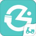 外卖到了专送下载最新版_外卖到了专送app免费下载安装