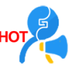 品播商城下载最新版_品播商城app免费下载安装