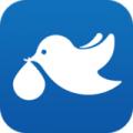 裹裹下载最新版_裹裹app免费下载安装