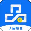 人品展业下载最新版_人品展业app免费下载安装