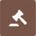 芥子工具下载最新版_芥子工具app免费下载安装