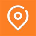 查位置下载最新版_查位置app免费下载安装