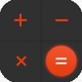 全能型计算器下载最新版_全能型计算器app免费下载安装