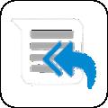懒人自动回复下载最新版_懒人自动回复app免费下载安装