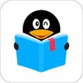 腾讯小说下载最新版_腾讯小说app免费下载安装