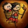 侏罗纪世界游戏1.47.2下载_侏罗纪世界游戏1.47.2手游最新版免费下载安装