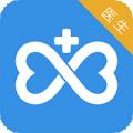 微医医生版下载最新版_微医医生版app免费下载安装