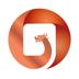财税99下载最新版_财税99app免费下载安装