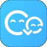 轻轻课堂学生端下载最新版_轻轻课堂学生端app免费下载安装