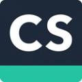 扫描全能王下载最新版_扫描全能王app免费下载安装