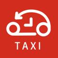 出租车打表器下载最新版_出租车打表器app免费下载安装