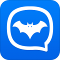 BatChat下载最新版_BatChatapp免费下载安装
