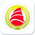 扬帆公益助手下载最新版_扬帆公益助手app免费下载安装