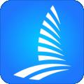高新营商下载最新版_高新营商app免费下载安装