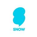 SNOW潮拍下载最新版_SNOW潮拍app免费下载安装