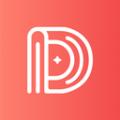读乐星空下载最新版_读乐星空app免费下载安装
