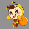 蜜蜂线报下载最新版_蜜蜂线报app免费下载安装
