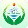 杭州健康通下载最新版_杭州健康通app免费下载安装