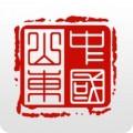 山东电子健康卡下载最新版_山东电子健康卡app免费下载安装