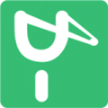 弹个工兼职下载最新版_弹个工兼职app免费下载安装