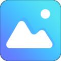 相册大师下载最新版_相册大师app免费下载安装