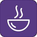 悦吃越瘦下载最新版_悦吃越瘦app免费下载安装