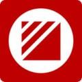 中国结算下载最新版_中国结算app免费下载安装
