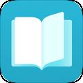 荣耀阅读下载最新版_荣耀阅读app免费下载安装