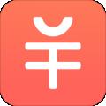 记账赚钱下载最新版_记账赚钱app免费下载安装