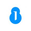 葫芦杂志下载最新版_葫芦杂志app免费下载安装