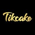 Tikcake蛋糕下载最新版_Tikcake蛋糕app免费下载安装